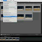 04_04-Working with raw files in Lightroom, Camera Raw, and Photoshop.mp4_snapshot_08.18_[2016.03.22_07.35.22]