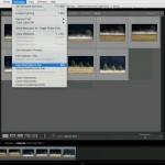 دانلود Lynda Learn Photography Shooting in Raw Mode فیلم آموزش عکس برداری حرفه ای در حالت RAW آموزش عکاسی آموزش گرافیکی آموزشی مالتی مدیا