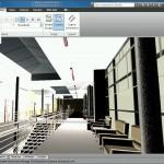 دانلود فیلم آموزشی Learning Autodesk Navisworks 2015 آموزش نرم افزارهای مهندسی مالتی مدیا