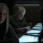 دانلود فیلم سینمایی The Hunger Games: Mockingjay - Part 1 با زیرنویس فارسی علمی تخیلی فیلم سینمایی ماجرایی مالتی مدیا هیجان انگیز