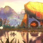 دانلود انیمیشن میون: نگهبان ماه – Mune: Guardian of the Moon انیمیشن مالتی مدیا