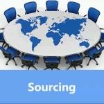 دانلود Learn MIS Management Information System فیلم آموزش مدیریت سیستم اطلاعاتی آموزشی مالتی مدیا مدیریت و اقتصاد