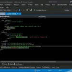11 Coding The Navigation Menu 20130711224649.mp4_snapshot_03.42_[2016.03.17_08.46.08]
