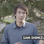 دانلود فیلم آموزش تنظیم دستی دوربین برای تهیه تصاویر بهتر آموزش عکاسی مالتی مدیا