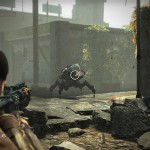 دانلود بازی Terminator Salvation: The Videogame برای PC اکشن بازی بازی کامپیوتر