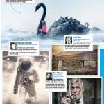 دانلود مجله ی  Photoshop Creative-Issue 137 2016 مالتی مدیا مجله