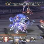 دانلود بازی Tales of Symphonia برای PC بازی بازی کامپیوتر نقش آفرینی