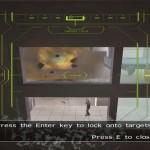 دانلود بازی Red Faction 2 برای PC اکشن بازی بازی کامپیوتر