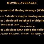 19_-_Lecture_19_-_Moving_Averages.mp4_snapshot_06.20_[2016.03.11_09.32.51]