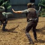دانلود فیلم سینمایی Jurassic World با زیرنویس فارسی اکشن علمی تخیلی فیلم سینمایی ماجرایی مالتی مدیا