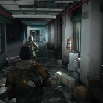دانلود بازی Tom Clancy's The Division برای PC اکشن بازی بازی آنلاین بازی کامپیوتر ماجرایی نقش آفرینی