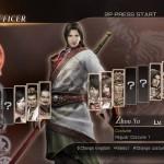 دانلود بازی Dynasty Warriors 8 Xtreme Legends برای PC اکشن بازی بازی کامپیوتر