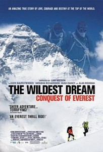دانلود مستند The Wildest Dream 2010 وحشی ترین رویا با زیرنویس فارسی مالتی مدیا مستند