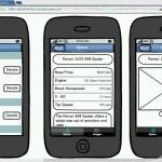 دانلود Developing High Quality Android Applications  فیلم آموزش ساخت حرفه برنامه های اندروید آموزش برنامه نویسی آموزشی مالتی مدیا