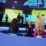دانلود انیمیشن جوخه جاسوسان – Barbie: Spy Squad انیمیشن مالتی مدیا