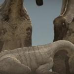 دانلود انیمیشن دینوتازیا – Dinotasia انیمیشن مالتی مدیا