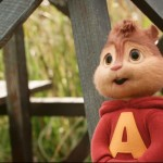 دانلود انیمیشن Alvin and the Chipmunks: The Road Chip با زیرنویس فارسی انیمیشن مالتی مدیا