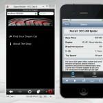 دانلود فیلم آموزش طراحی نرم افزار توسط Kendo UI آموزش برنامه نویسی مالتی مدیا
