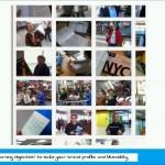 دانلود فیلم آموزش رازهای بازاریابی فیس بوک آموزشی مالتی مدیا مدیریت و بازاریابی