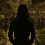 دانلود فیلم سینمایی The Hunger Games: Mockingjay - Part 2 با زیرنویس فارسی علمی تخیلی فیلم سینمایی ماجرایی مالتی مدیا مطالب ویژه