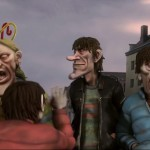 دانلود انیمیشن جیمی آزاد – Free Jimmy انیمیشن مالتی مدیا