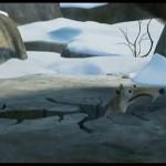 دانلود انیمیشن Ice Age: The Great Egg-Scapade انیمیشن مالتی مدیا