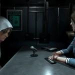 دانلود بازی Republique Remastered Episode 5 برای PC اکشن بازی بازی کامپیوتر ماجرایی