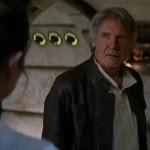 دانلود فیلم سینمایی Star Wars: Episode VII - The Force Awakens اکشن فانتزی فیلم سینمایی ماجرایی مالتی مدیا مطالب ویژه