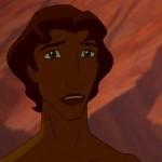 دانلود انیمیشن یوسف: پادشاه رویاها – Joseph: King of Dreams انیمیشن مالتی مدیا
