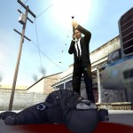 دانلود بازی Reservoir Dogs برای PC اکشن بازی بازی کامپیوتر