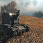 دانلود بازی World Of Tanks برای PC اکشن بازی بازی آنلاین بازی کامپیوتر شبیه سازی