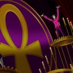 دانلود انیمیشن اسکوبی دوو: آوای خونآشام – Scooby-Doo! Music of the Vampire انیمیشن مالتی مدیا