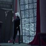 دانلود انیمیشن دبیرستان هیولاها: ترس، دوربین، حرکت – Monster High: Frights, Camera, Action انیمیشن مالتی مدیا