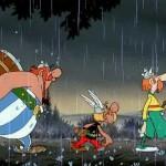 دانلود انیمیشن آستریکس در بریتانیا – Asterix in Britain انیمیشن مالتی مدیا