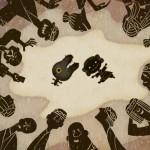 دانلود انیمیشن جنگیر آبی – Blue Exorcist: The Movie انیمیشن مالتی مدیا