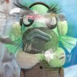 دانلود انیمیشن کریسمس باب اسفنجی – It's a SpongeBob Christmas انیمیشن مالتی مدیا