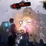 دانلود بازی Red Faction Guerrilla برای PC اکشن بازی بازی کامپیوتر