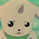 دانلود انیمیشن دیجیمون – Digimon: The Movie انیمیشن مالتی مدیا