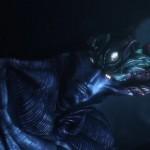 دانلود انیمیشن تکن: انتقام خونین – Tekken: Blood Vengeance انیمیشن مالتی مدیا