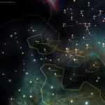 دانلود بازی Polaris Sector برای PC استراتژیک بازی بازی کامپیوتر شبیه سازی