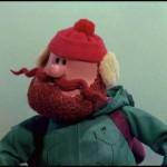 دانلود انیمیشن رودلف، گوزن بینیقرمز – Rudolph, the Red-Nosed Reindeer انیمیشن مالتی مدیا