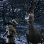 دانلود انیمیشن شرک در جشن هالووین – Scared Shrekless انیمیشن مالتی مدیا