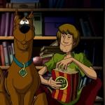 دانلود انیمیشن اسکوبی دوو در نمایش بزرگ سیرک – Big Top Scooby-Doo انیمیشن مالتی مدیا