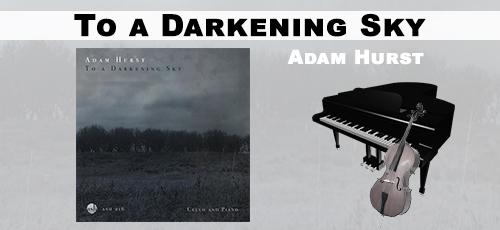 Adam-Hurst