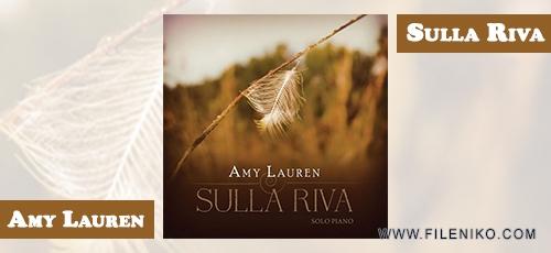 Amy-Lauren