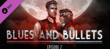 Blues-and-Bullets-Episode-2