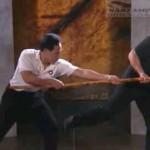 دانلود آموزش دفاع شخصی به روش بروس لی - Bruce Lee Fighting Methods آموزشی مالتی مدیا ورزشی و تناسب اندام