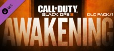 Call-of-Duty-Black-Ops-III---Awakening