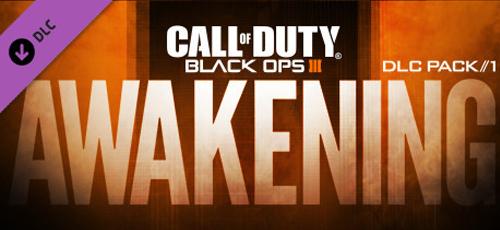 Call-of-Duty-Black-Ops-III---Awakening