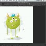 Character Animation Design Guidelines.MP4_snapshot_00.01_[2016.03.18_03.09.48]